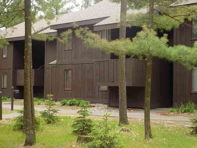 9 Oak Tr #9, Wisconsin Dells, WI 53965 - #: 1901812