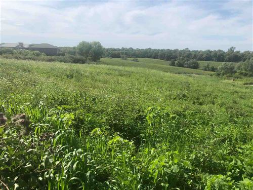 Photo of Lot 14 Eastwood Way, Mount Horeb, WI 53572 (MLS # 1900813)