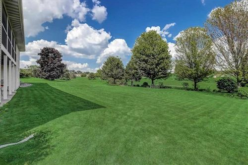 Tiny photo for 1809 Waterbend Dr, Verona, WI 53593 (MLS # 1910813)