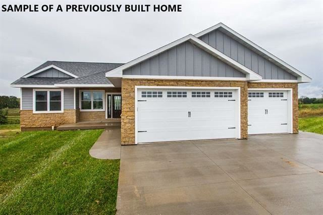 L17 Golf View Ln, Cuba City, WI 53807 - #: 1881813