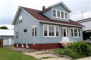 Photo of 505 S 2nd ST, Watertown, WI 53094-4422 (MLS # 1855814)