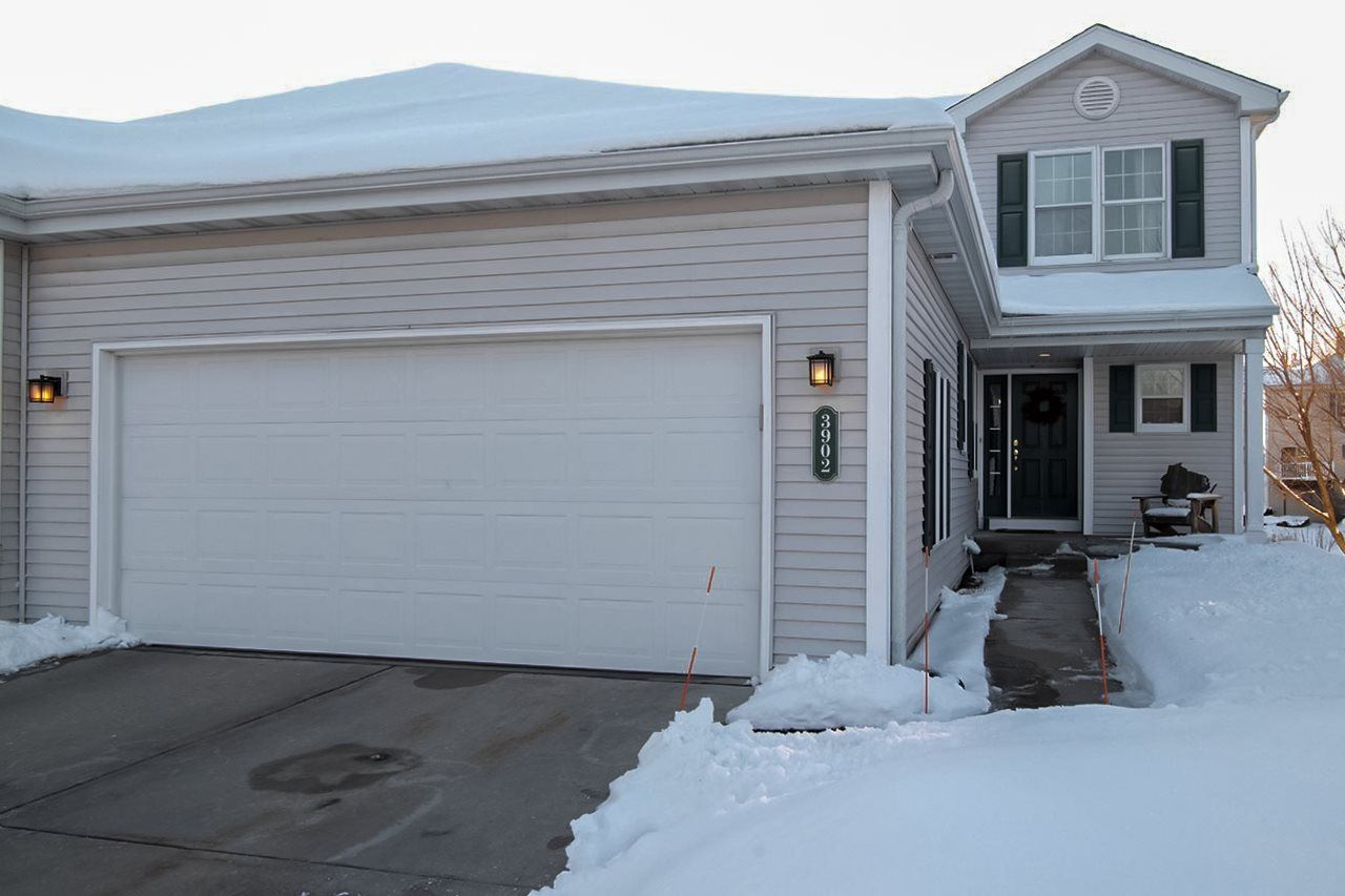 3902 Dolphin Dr, Madison, WI 53719 - MLS#: 1876814