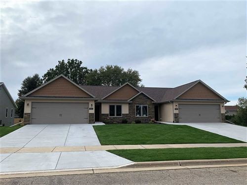 Photo of 2254 Walnut St, Beloit, WI 53511 (MLS # 1858815)