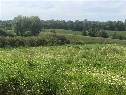 Photo of Lot 15 Eastwood Way, Mount Horeb, WI 53572 (MLS # 1900815)