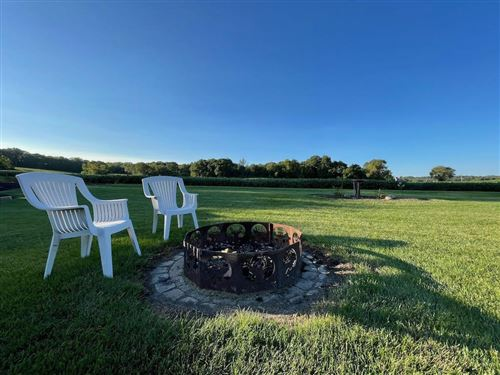 Tiny photo for 8672 W Mineral Point Rd, Cross Plains, WI 53528 (MLS # 1918815)