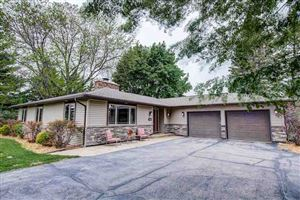Photo of 4469 Kennedy Rd, Cottage Grove, WI 53527 (MLS # 1858816)
