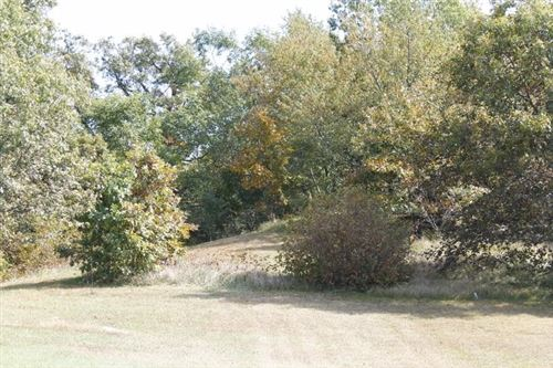 Photo of L6 Hammer Rd, Albany, WI 53502 (MLS # 1877816)