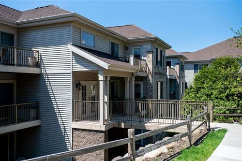 Photo of 7203 Mid Town Rd #207, Madison, WI 53719-3431 (MLS # 1883816)