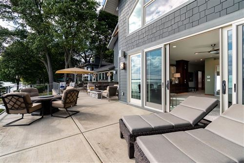 Tiny photo for 813 Woodward Dr, Madison, WI 53704-2237 (MLS # 1920817)