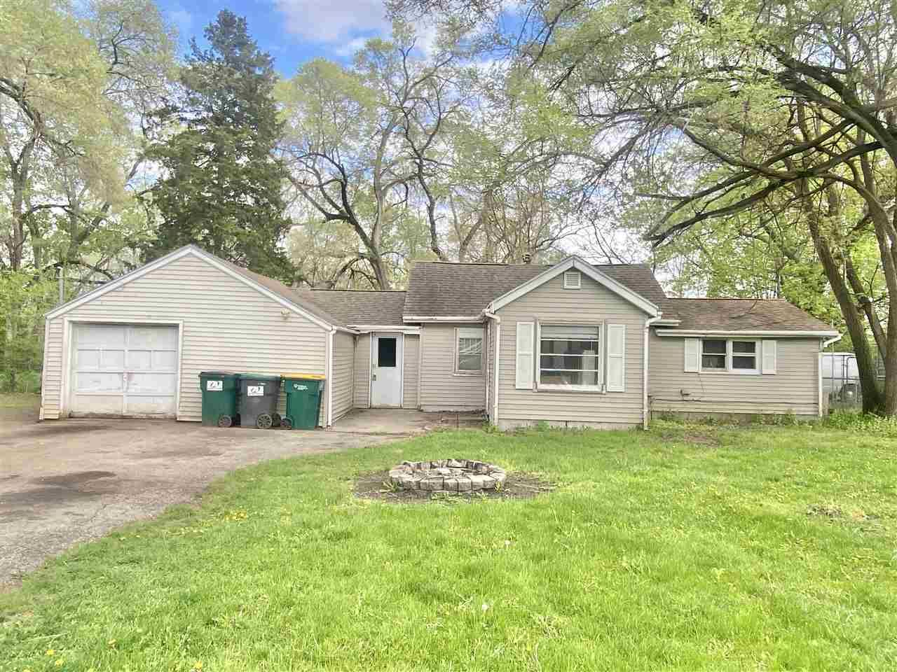 336 Cherry St, Beloit, WI 53511-2024 - #: 1908817