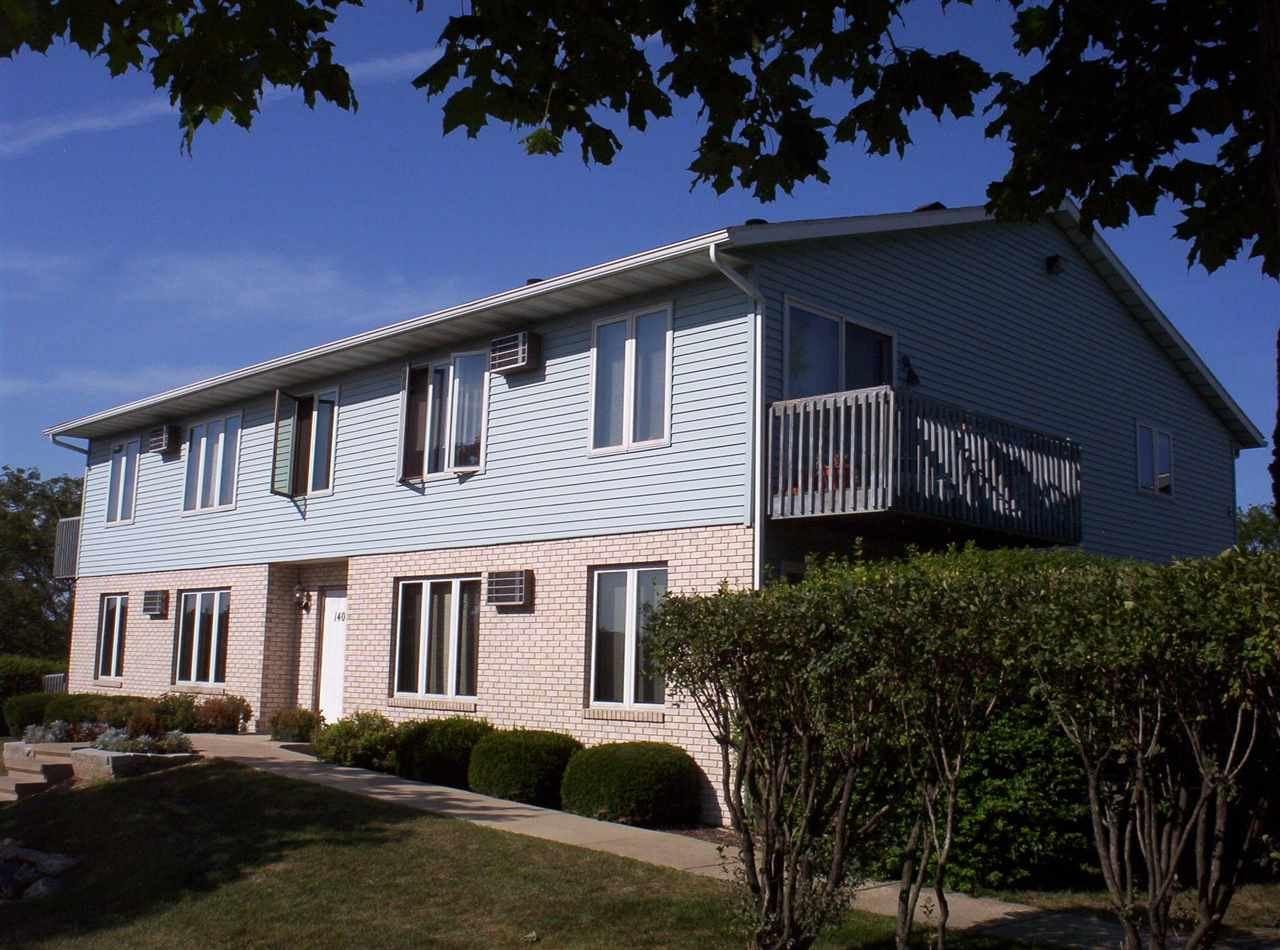 1401 McKenna Blvd, Madison, WI 53711 - #: 1914817