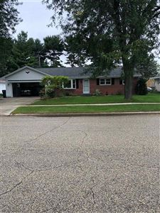 Photo of 2427 Plymouth Ave, Janesville, WI 53545-2240 (MLS # 1869818)