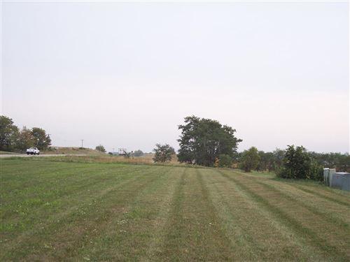 Photo of 251 Progress Way, Waunakee, WI 53597 (MLS # 1876818)