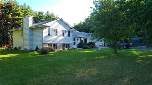 Photo of 1407 E L T Townline Rd, Janesville, WI 53546 (MLS # 1893818)