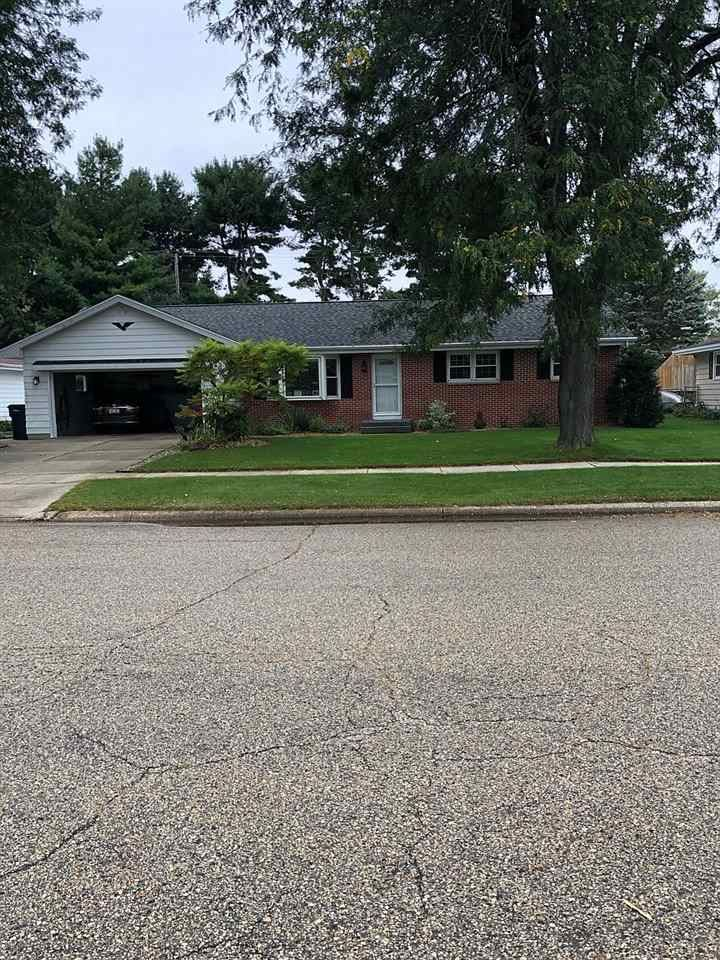 2427 Plymouth Ave, Janesville, WI 53545-2240 - MLS#: 1869818