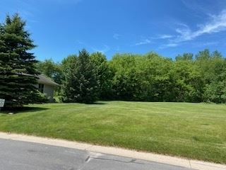 Photo of L1 Signature Dr, Middleton, WI 53562 (MLS # 1900819)