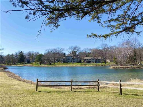 Photo of Lot 130 Lake Rd, Deforest, WI 53532 (MLS # 1906819)