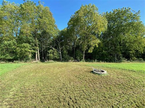 Tiny photo for L2 Roger Rd, Mount Horeb, WI 53572 (MLS # 1920819)