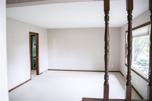 Tiny photo for 6079 Valleybrook  Rd, Waunakee, WI 53597 (MLS # 1919821)