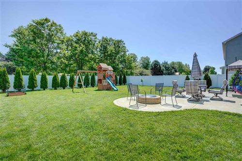 Tiny photo for 279 Moorland Pl, Sun Prairie, WI 53590 (MLS # 1910822)