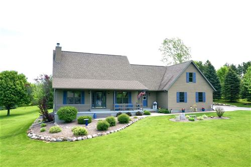 Photo of 1810 N Granite Dr, Janesville, WI 53548 (MLS # 1884823)