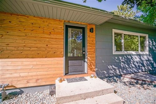 Tiny photo for 5309 Admiral Dr, Monona, WI 53716 (MLS # 1920823)