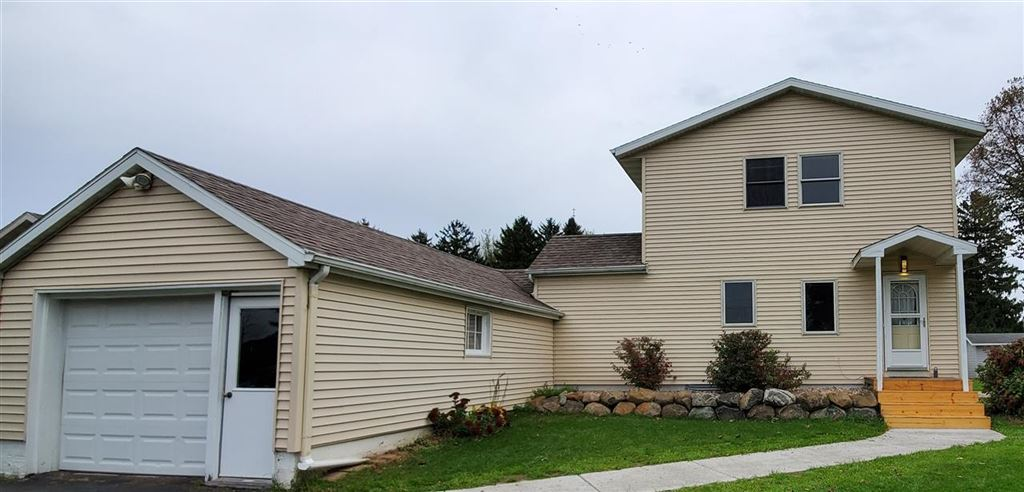 7192 St Dominic St, Sauk City, WI 53583-9508 - MLS#: 1865823