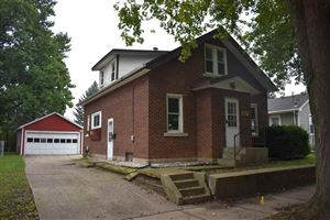 Photo of 472 N Oakhill Ave, Janesville, WI 53548 (MLS # 1865824)