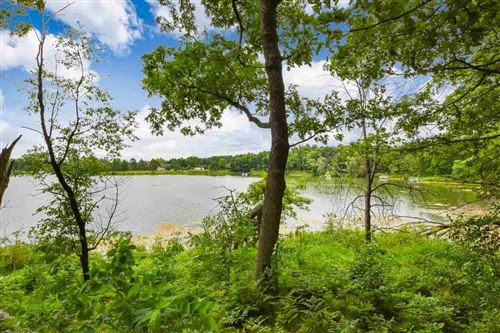 Photo of 357 Ember Ct, Oxford, WI 53952 (MLS # 1912824)