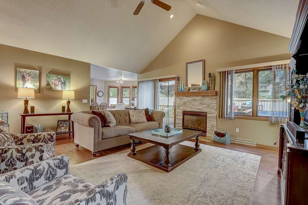 580 Connor CT, Lake Mills, WI 53551 - MLS#: 1896824