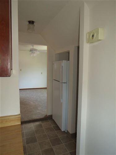 Tiny photo for 1145 E Johnson St, Madison, WI 53703 (MLS # 1916826)