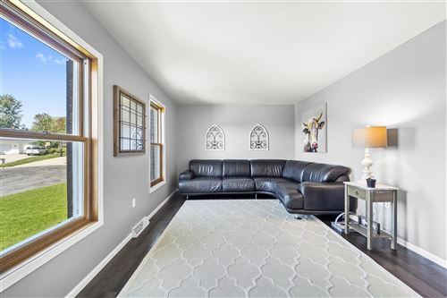 Tiny photo for 204 Temple Ct, Mount Horeb, WI 53572 (MLS # 1920826)