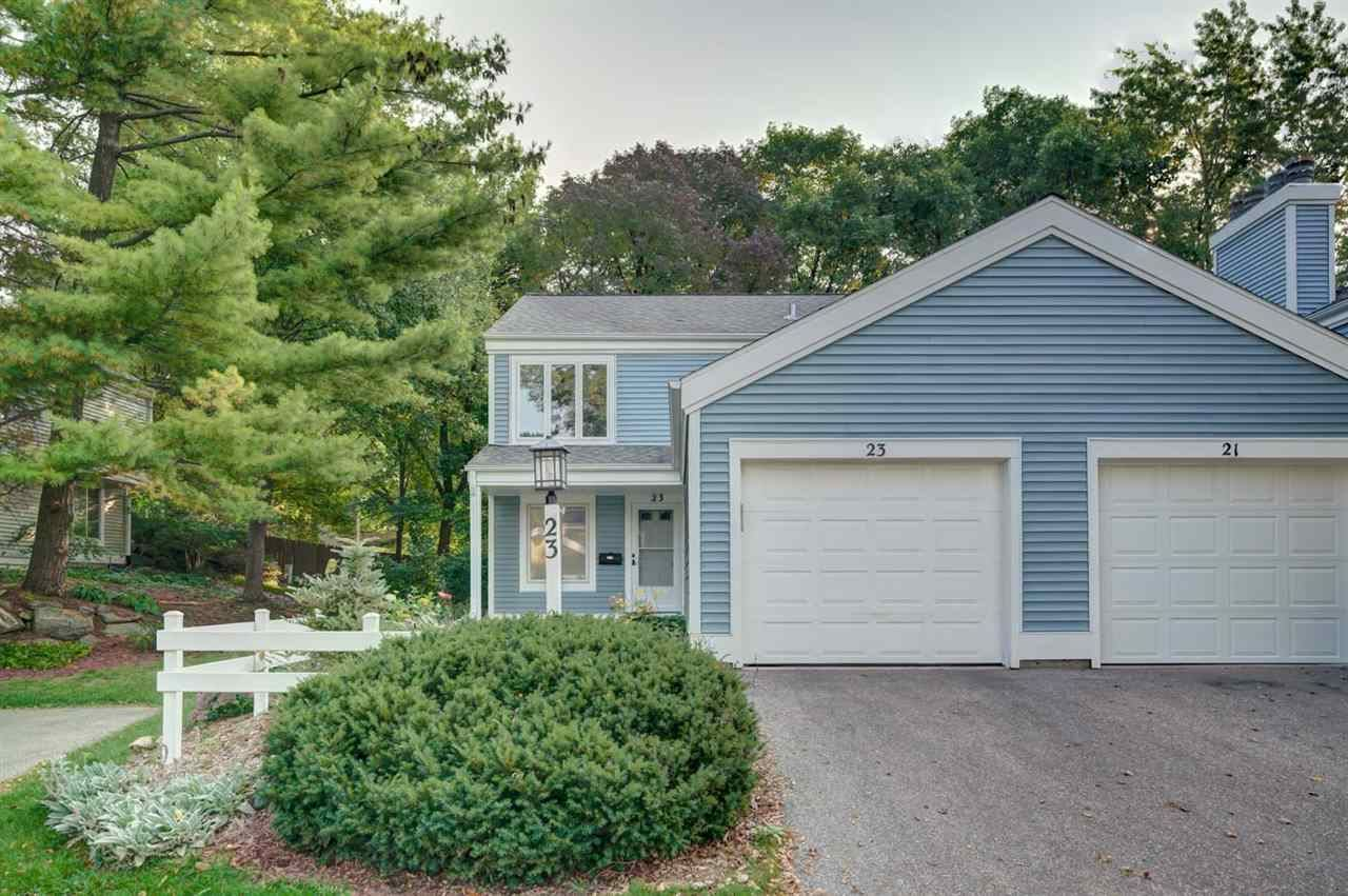 23 Red Maple Tr, Madison, WI 53717 - #: 1891826