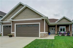 Photo of 1006 Limerick Ln, Waunakee, WI 53597 (MLS # 1865827)