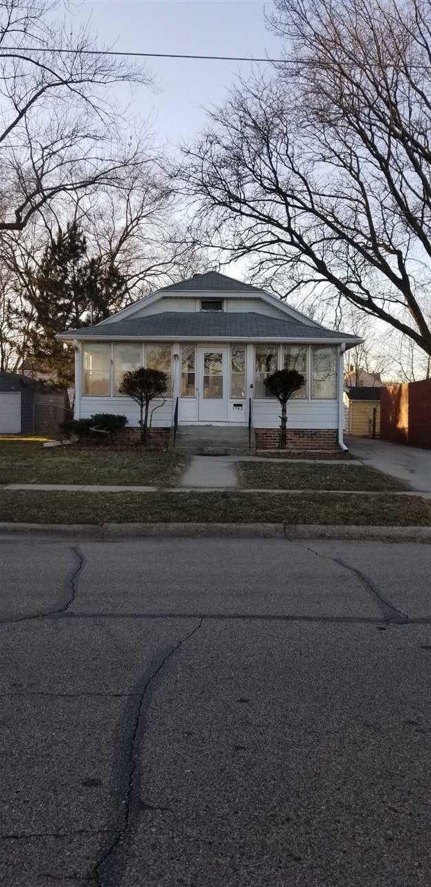1762 Dewey Ave, Beloit, WI 53511 - #: 1900827