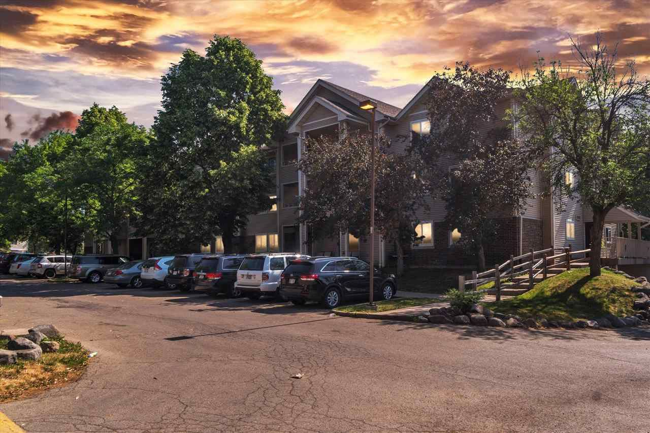 1148 Morraine View Dr #107, Madison, WI 53719 - #: 1911827