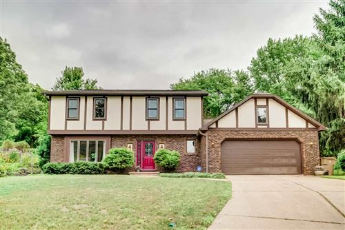 Photo of 37 N Harwood Cir, Madison, WI 53717 (MLS # 1889828)