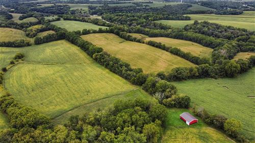 Photo of N5798 Walnut Rd, Monticello, WI 53570 (MLS # 1919829)