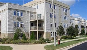 Photo of 8206 STARR GRASS DR #303, Madison, WI 53719 (MLS # 1857830)