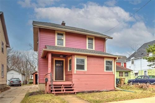 Photo of 10 S 1st St, Madison, WI 53704 (MLS # 1904830)