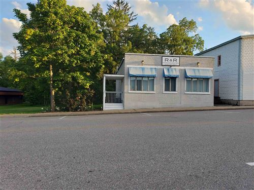 Photo of 107 E 3rd St, Westfield, WI 53964 (MLS # 1919830)