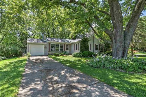 Photo of 1645 Mayfield Ln, Madison, WI 53704 (MLS # 1888831)