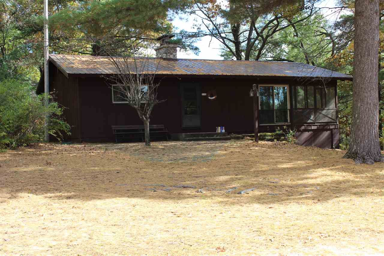 2192 Market St, Friendship, WI 53934 - #: 1895831