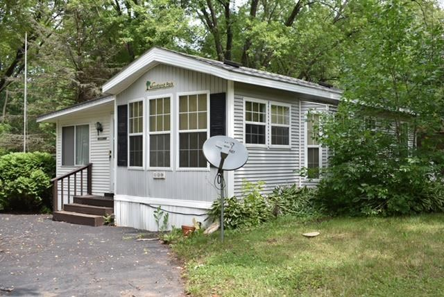 f_1914831 Our Listings at Best Realty of Edgerton