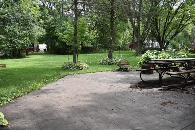 f_1914831_02 Our Listings at Best Realty of Edgerton