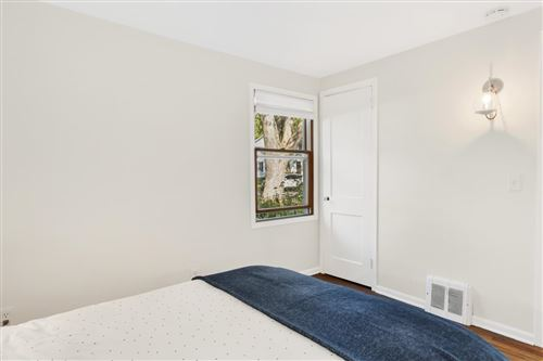 Tiny photo for 525 Holly Ave, Madison, WI 53711 (MLS # 1920833)