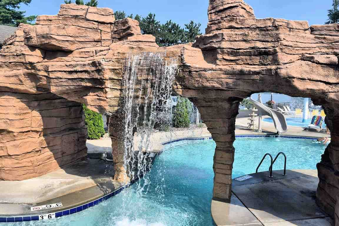 1093 Canyon Rd #206, Wisconsin Dells, WI 53965-8473 - #: 1906833