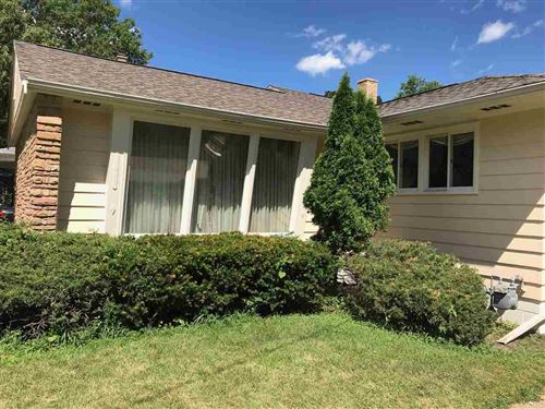 Photo of 1015 Milwaukee Rd, Beloit, WI 53511 (MLS # 1873834)