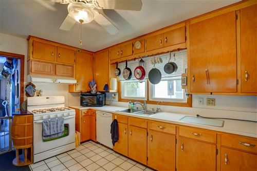 Tiny photo for 242 Dunning St, Madison, WI 53704 (MLS # 1908834)