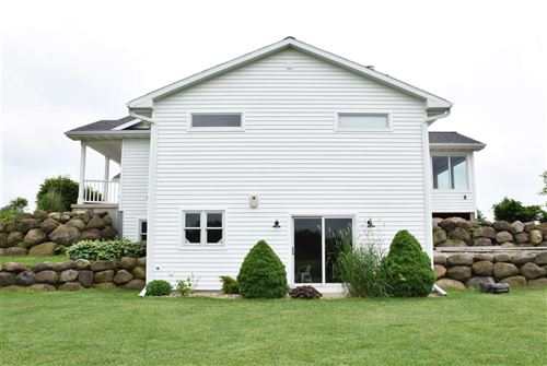 Tiny photo for 5011 Enchanted Valley Rd, Cross Plains, WI 53528 (MLS # 1874835)